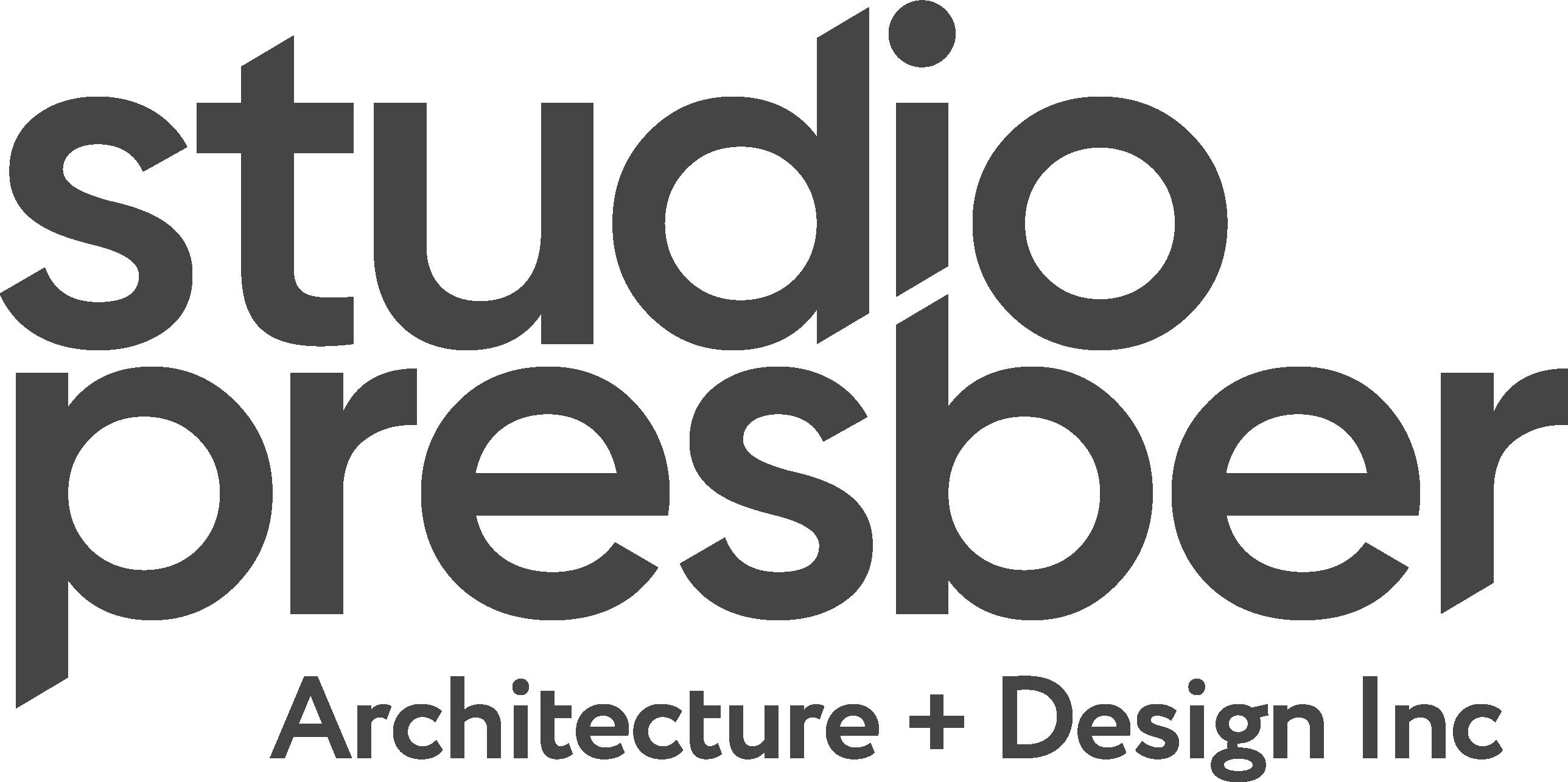 Studio Presber